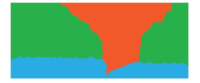 Spartiate Race